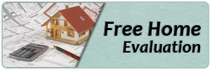 Free Home Evaluation, Tibor Sedlak REALTOR